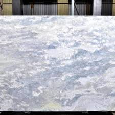 universal granite marble get quote building supplies 9988
