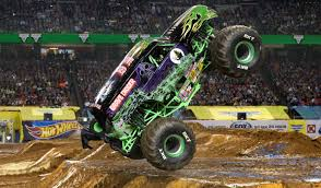 Get In To Gear For Monster Jam 2018 : Principality Stadium Amazoncom Monster Jam World Finals 12 2011 2 Dvd Set Grave Behind The Scenes A Million Little Echoes Orlando January 21 2017 Tickets On Sale Now Wallpapers High Quality Download Free Ppg Paints Arena Know Lingo Truck Jams Returns To Evansville U Trucks 2016 Donuts Compilation Youtube Marks 20th Anniversary In Alamodome San Antonio Hot Wheels Batman Vehicle Walmartcom Royal Farms Baltimore Postexaminerbaltimore Becky Mcdonough Reps The Ladies World Of Flying Bon Secours Wellness