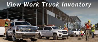 Uftring Chevrolet In Washington IL | New Chevrolets For Sale & Used Cars Home Central Illinois Scale Truck Pullers 2014 Fourwheel Drive Factory Stock Home M T Sales Chicagolands Premier And Trailer Bangshiftcom Putting In Work All The Pulls From 2018 Honda Awards Accolades Dealers 2017 Diesel Movers In Springfield Il Two Men And A Truck Lionel 37848 Tractor Toms Trains Ny Grain Door Boxcar Kirkland Model Train Repair Trucking Best Image Kusaboshicom Truck Equipment Automotive Aircraft Boat Big Little Wheels Out Central Shitty_car_mods