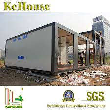 100 How Much Does It Cost To Build A Container Home Hot Em Sabah Low Housing Construction Modular Ing Prefabricated House