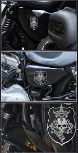 3D Metal Stickers Skull Stickers For Harley Davidson Yamaha Suzuki ... Unique Harley Davidson Decals For Golf Carts Northstarpilatescom Saddle Bag On A Motorbike With Sticker Saying Hog Vinyl Flame Wrap Flame Decals Are The Gas Tank Stamped In Or That Gets Ford Harleydavidson F150 Motor1com Photos Auto Trim Design Lightning And Graphic Wrap Kit 1991 Amazoncom Logo Cutz Rear Window Decal Whosale Now Available At Central Items 1 40 Die Script High Quality White Bling Full Color Wall 8 X 10 Sticker