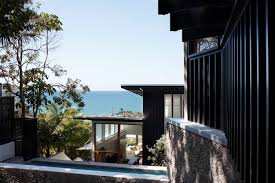 100 Beach House Architecture Point Perry Vokes And Peters