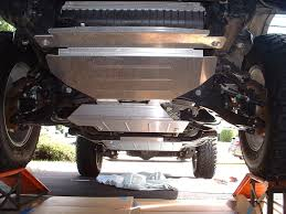DIY Skid Plate - Chevrolet Colorado & GMC Canyon Forum Stock Skid Plate Replacement Blazer Forum Chevy Forums Pickup Truck Skid Plates Best Plate 2018 Toyota Tacoma 4x4 Off Road Front Ifs 8695 1st Gen 2nd 4runner Rci 0718 Tundra Missiontransfercase Tun0702 5th Fuel Tank C4 Fabrication Kit New Wheelstires Plus A Truxxx Honda Lifted Opinions Fans Blacked Out Ram Rebel Gm Hd By Bds Suspension Barricade Ram 35 In Oval Bull Bar W Formed Black