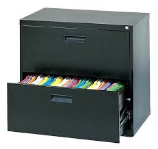 Officemax File Cabinets Lateral by Some Filing Cabinets Designs Ideas U2014 Interior Home Design