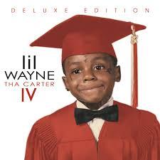 Lil Wayne No Ceilings Track List Download by Lil Wayne Tidal