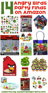 Halloween Scene Setters Amazon by 65 Diy Angry Birds Party Ideas U2013 About Family Crafts