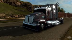 Optimus Prime Dos Transformers 4 Para Euro Truck Simulator 2 Rocket League Receber Dlc De Truck Simulator E Viceversa De Rusia Rusmap Para Euro 2 Going East Buy And Download On Mersgate Anlise Vive La France Wasd Steam Download Prigames V124 40 Mods Scania 111s 126 Vidios Cars For With Automatic Installation Wallpapers Hd 1920x1080 Mod Vw Cstellation 24250 Rodrigo Gamer