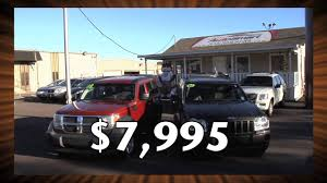 Auto Smart Used Car And Truck Fire Sale Harvey Louisiana (504) 667 ... 1ftfw1evxafc44711 2010 White Ford F150 Super On Sale In La 2013 Intertional 4300 Dump Truck For 154000 Miles New And Used Chevrolet Corvette Shreveport Autocom Concrete Pump Rental La Best Resource Volkswagen Vw Rabbit Pickup 01983 Free Moving 1gtdc14h2ef706289 1984 Gold Gmc C1500 Shreveport Cars Priced 1000 1996 Grove Gmk6300 300 Ton All Terrain Truck Crane Crane For 1ft7w2bt8deb45022 F250 Trucks In On Buyllsearch Craigslist Arkansas