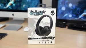 64% Off Skullcandy Coupon Codes For January 2020 Skullcandy Hesh 3 Mikqs S5lhzj568 Anti Stereo Headphones Details About 2011 50 In Ear Micd Earphones Indy True Wireless Black Friday With South Luksbrands Warren Miller Coupon Redemption Printable Kingsford Coupons Snapdeal Baby Diego Grind Headset Uproar Agrees To Sweetened Takeover Bid From Incipio Wsj Warranty For Eu Mud Pie Coupons Promo Codes