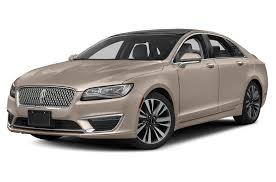 New And Used Lincoln MKZ In Lafayette, LA   Auto.com American In Paris Sending His Collection To Hh Auction Used Cars Baton Rouge La Trucks Saia Auto Craigslist Lafayette La Best Car 2017 New And For Sale Priced 5000 Autocom Truck Accidents Brandt Sherman Ray Chevrolet Iberia Dealer Abbeville Featured Dealership In Nash 1938 Motors Was An Automobile Manufact Flickr Chevy Trucks Bikes Pinterest West Indiana By Owner Silverado 1500 High Country Skylands Stadium Hosts Truck Show Franklin Hamburg Nj