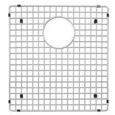 Blanco Diamond Sink Grid by Blanco Kitchen Sink Accessories You U0027ll Love Wayfair