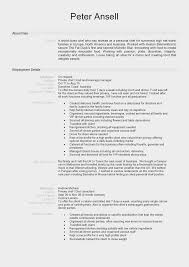 The Modern Rules Of Taco Bell | Invoice Template Stocker Resume Examples Thevillasco How To Write A Summary For Unfinished Degree In Therpgmovie Star Method Best Of Template Templates Data How Killer Software Eeering Rsum Writing Surprising Typical Star Interview Questions Awesome Statements Sample Impressive Assistance Write Cv Cabin Crew Position With Pictures Cover Letter Format Medium Size