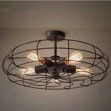 Kitchen Ceiling Fans With Bright Lights by Awesome Ceiling Fan For Kitchen With Lights Lovely Interior Design