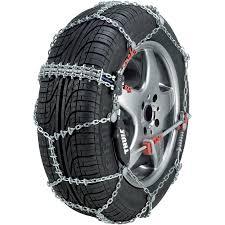 100 Snow Chains For Trucks Best