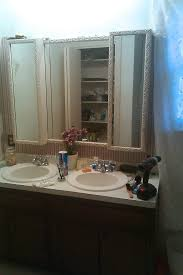 Small Bathroom Remodel Ideas On A Budget by 5 Tips For A Cheap Diy Bathroom Thrift Diving Blog