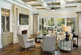 arthur rutenberg luxury custom homes south charlotte lifestyle