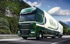 100 Old Semi Trucks When Acquiring For Sale Do Keep In Mind These