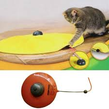 tapis souris pour chat superpromo fr