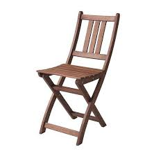 chaise de jardin ikea ikea chaise bois tabouret de bar bois ikea awesome tabouret de bar