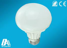 180 degree beam angle 9 w e27 led bulb lighting low voltage led bulb