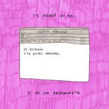 Te Amo Mi Amor Cartas