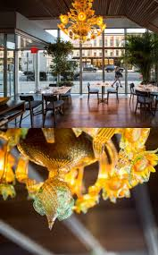The Breslin Bar And Grill by 70 Best Kitchen U0026 Restaurant Design Images On Pinterest
