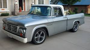1962 D-100 | Dodge_1's_2's_& 3's 1961-1969 | Dodge Trucks, Dodge ... 1962 Dodge D100 Pickup Youtube Dodge Sweptline Series 1 Americian Lafrance Tired Fire Truck Flickr Dart 330 Stock Photo 54664962 Alamy Dcm Classics On Twitter Visit Our Truck Project Whiskey Bent Tim Molzens Crew Cab Slamd Mag Lcf Series Wikipedia Pickup Of The Year Late Finalist 2015 Resurrection 2017 Nsra Street Rod