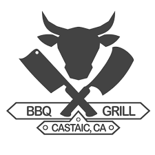 Sam's BBQ & Grill - American Restaurant - Castaic, California ... Home Castaic High School William S Hart Union District Truck Stop Google Sams Bbq Grill American Restaurant California Uerstanding The Fmcsas Changes To Guidance Caaictruckstop Instagram Photos And Videos Wikipedia Pilot In From Infoimagescom Inn Six Flags Valencia Ca Bookingcom News Blog Casino Tips Tricks San Diego Golden Acorn Cbre Inc 631 The Old Rd Commercial Highway 99 Lost Chapter Trucks Stops Stephen H