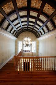 Fasade Glue Up Decorative Thermoplastic Ceiling Panels by 8 Best Kitchen Ceilings Images On Pinterest Kitchen Ceilings