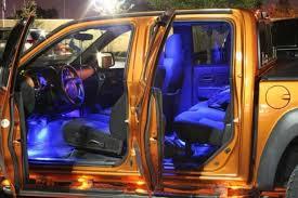 LED Strip Lights for Trucks Birddog Lighting Blog