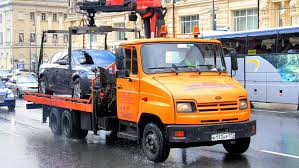 Home | H&N Towing | Light Duty | Heavy Duty | Roadside Assistance | OH Towing Pladelphia Pa Service 57222111 Phil Z Towing Flatbed San Anniotowing Servicepotranco Haji Service Just Another Wordpress Site Queens Towing Company In Jamaica Call Us 6467427910 Service Miami Tow Truck Servicio De Grua Lakewood Arvada Co Pickerings Auto A Comprehensive Giude To Hiring Tow Truck Services Home Stanleys Lamb Recovery Wrecker Inspirational 24 Hour Near Me Mini Japan