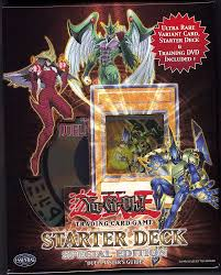Yugioh Starter Deck Yugi Reloaded Opening by Browse Sets S Yugioh Card Prices