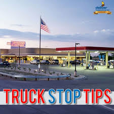 100 Nearby Truck Stop Deboertransportation Instagram Photos GotInsta