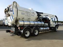 SOLD – 2008 Vactor 2100, Hydro Excavator, Jet Rodder Truck For Sale Vacuum Trucks For Sale Hydro Excavator Sewer Jetter Vac Hydroexcavation Vaccon Kinloch Equipment Supply Inc 2009 Intertional 7600 Vactor 2115 Youtube Sold 2008 Vactor 2100 Jet Rodder Truck For 2000 Ramjet V8015 Auction Or 2007 2112 Pd 12yard Cleaner 2014 2015 Hxx Mounted On Kw Tdrive Sale Rent 2002 Sterling L7500 Lease 1991 Ford L9000 Vacuum Truck Item K3623 September 2006 Series Big