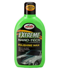Turtle Wax Coupons : Barnes And Noble Coupon 2018 Retailmenot Turtle Wax Coupons Barnes And Noble Coupon 2018 Retailmenot Lifetouch Preschool Portraits Code Sprint Upgrade Mylifetouchcom Print Discount Jet 25 Off Kindle Deals Cyber Monday Att Promo 2019 Coupon Code School Portraits 20 Off Optics Planet 10 Viago Discount Pajagram Codes 2015 Coupon Lysol No Touch Canada Printers Studio Hungry Howies Coupons 80 3 Easy Steps Toget 100 Working Color Guard