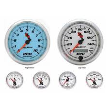 Classic Dash 130-84-50081 Truck/C10 6-Gauge Kit With Black Dash ... Diamond T 1936 Custom Truck Nefteri Original Dash Panel Speed Dakota Digital Vhx47cpucr Chevy Truck 471953 Instrument What Your 51959 Should Never Be Without Myrideismecom 64 Chevy Truck Silver Dash Carrier W Auto Meter Carbon Fiber Gauges Vhx Analog Vhx95cpu 9598 Gm Pro 1964 Chevrolet 5 Gauge Panel Excludes Gmc Trucks Electronic Triple Set Helps Us Pick Up The Pace On Our Bomb Photo Of By Stock Source Mechanical Seattle Custom For Classic Cars And Muscle America 1308450094 Truckc10 6gauge Kit With 6772 Retro New Vintage Usa Inc