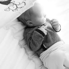 Baby Archive SarahPlusDrei