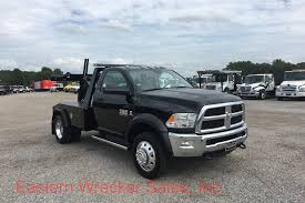 Get Directions Tow Trucks For Sale Dallas Tx Wreckers Bobs Garage Towing Chevy 5500 Wrecker Favorite Commercial Classic Ford F350 Wreckertow Truck Very Nice Clean Original Weld Post Navigation 2015 Ford F450 Jerrdan Self Loading Repo Tow Truck Sale 2018 F550 4x4 With Bb 12 Ton Wrecker 108900 2009 Black Tow Truck Wheel Lift Self Loader 2017 New Chevrolet Silverado 3500hd Jerrdan Mplngs Auto Loader For 2006 06 F 450 Diesel No Reserve 1975 Wrecker Source Craigslistcom Flickr 1994 Self Loader