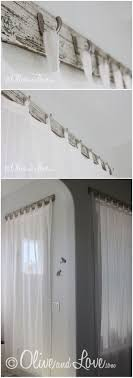 Best 25+ Hang Curtains Ideas On Pinterest | How To Hang Curtains ... Shower Curtains Rings Pottery Barn Sale Belgian Linen Drapes Faux Draperies And Pottery Barn Curtain Rod Installation Integralbookcom Dazzle Art Motor Perfect Joss Stunning Yoben Snapshot Of Isoh Compact Hooks 29 Outdoor Towel 12 Best Home Design Images On Pinterest Drapes Coffee Tables Convert Pinch Pleat To Rod Pocket Best 25 Nursery Blackout Curtains Ideas Diy Excellent 15 Curtain Ebay