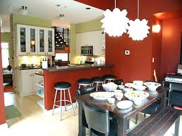Kitchen And Dining Room Ideas Epic