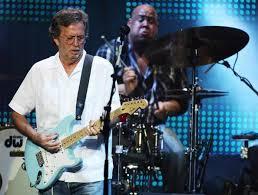 Jimi Hendrix Killing Floor Live by 28 Jimi Hendrix Killing Floor Clapton 10 Nomes Que Mudaram