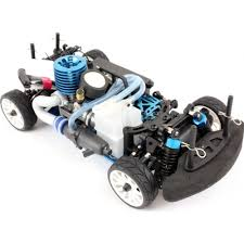 1/16 Mini RC Nitro Car (Road Warrior Carbon Blue) Buggy Mini 132 High Speed Radio Remote Control Car Rc Truck Hbx 2128 124 4wd 24g Proportional Brush Electric Powered Micro Cars Trucks Hobbytown Rc World Shop Httprcworldsite High Speed Rc Cars Pinterest 116 Nitro Road Warrior Carbon Blue Best 2017 Rival 118 Rtr Monster By Team Associated Asc20112 Halofun For Kids Jeep Vehicle Dirt Eater Off Truckracing Stunt Buggyc Mini Truck Rcdadcom 2 Racing Coupe With Rechargeable