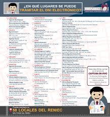 Por Un Perú Digno Y Sin Corrupción Colegio De Sociólogos Del Perú