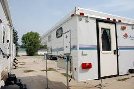 1997 Sunline Eagle Truck Camper Riceville, IA Gansen Auto & RV Sales ... 2019 New Sunset Park Sunlite 23wqbs At Intertional Rv World Mt Used 2001 Sun Valley Sunlite Folding Eagle Se Truck Camper Rvnet Open Roads Forum Campers Sun Lite Popup Truck Camper 2005 Lite 865 Ws Photo Picture Image On Usecom 1997 Sunline Riceville Ia Gansen Auto Sales 1055 Ss Rvs For Sale St Cloud My Ford F350 73 Crew Cab Short Box Powerstroke Diesel 35 Hard Side 850 Wtsb Our 1989 Taurus Pop Up Up Ideas Sold 800 Standard Youtube 1992 Hide Away 950sd Slidein Pickup Grand Forks Nd And