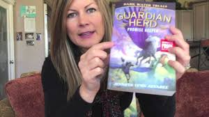 January 15, 2017 Guardian Herd Giveaway - YouTube Trial By Fire Ebook Jennifer Lynn Barnes 9781606842027 Nellie And Co Amandas 2015 Series Relationship The Fixer 9781619635951 Rakuten Kobo Nttbf Girls In Plaid Skirts Lauren Webber Perks Of Being A Wallflower Child Sexual Christina Reads Ya Books Readers Antidote My Poisonous Book Haul 73 Write Way Caf 072017 082017 Lynn Barnes Tumblr