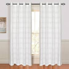 Kmart Yellow Kitchen Curtains by Ideas K Mart Curtains Kmart Kitchen Curtains Autumn Kitchen