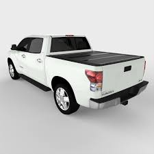 UnderCover Flex Tonneau Covers FX41007 - Free Shipping On Orders ... Sema 2015 Atc Truck Covers Rocks The New Sxt Tonneau Cover A Heavy Duty Bed On Toyota Tundra Rugged B Flickr 2016 Hilux Soft Roll Up Load Tacoma How To Remove Trifold Enterprise Truxedo Truxport Vinyl Crewmax 55 Ft Toyota Tundra Alluring Peragon Retractable 1999 Toyota Tacoma Magnum Gear Bakflip Fibermax Parts And Accsories Amazoncom Rollbak Butterfly On Polished Diamon Honda Atv Carrier Sits