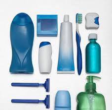 weniger plastik produkte die nachhaltig verpackt