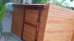 100 Sliding Exterior Walls Adorable Barn Door Chestnut Black Sons