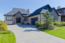 100 Picture Of Two Story House Beautiful Story In Elbow Valley North Overssing Rocky Mountain